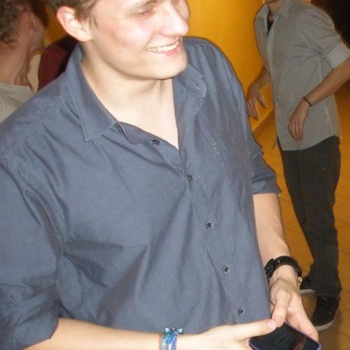 pawelek30's avatar