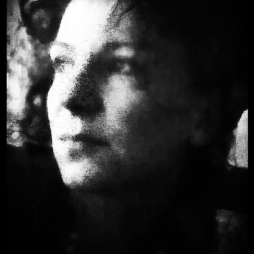 Corina Gina Papouis's avatar