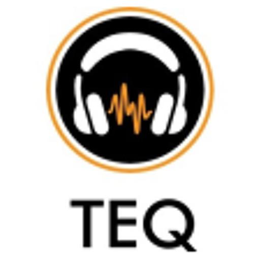 Yeah - Twist EQ