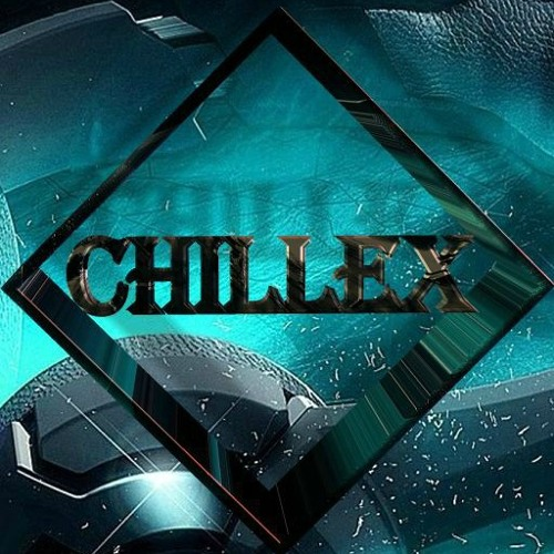 Chillex Music's avatar
