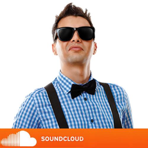 Elyass Beats's avatar