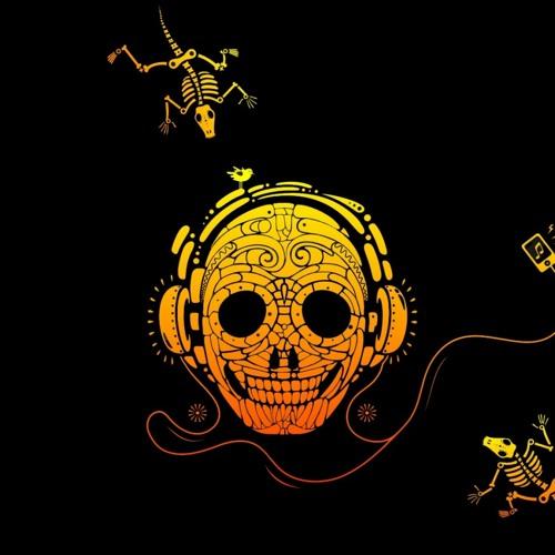 Gangesh- OpenUrDoor - Demo -    old track :)