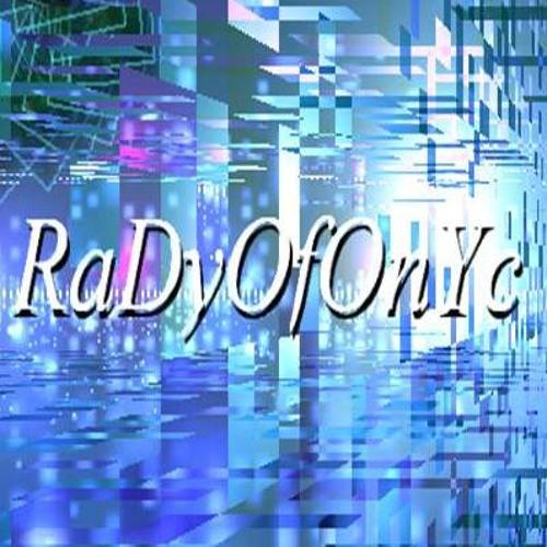 Radyofonyc FM's avatar