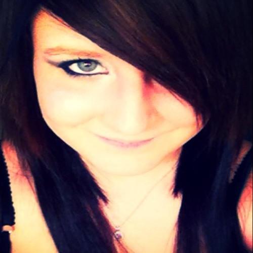 Leslie Ann McLaughlin's avatar