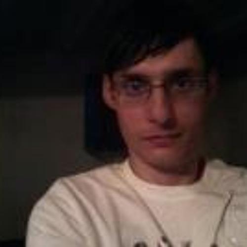 Csaba Kolompár's avatar