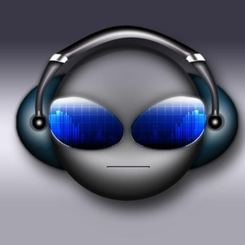 DJ Soulphinger 1976's avatar