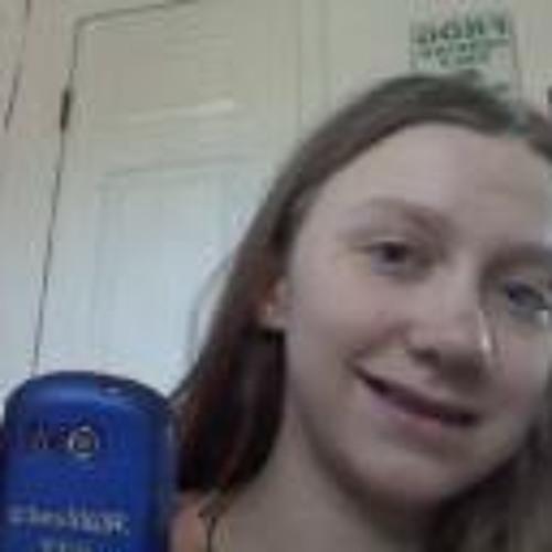 Gretchen Wertz's avatar