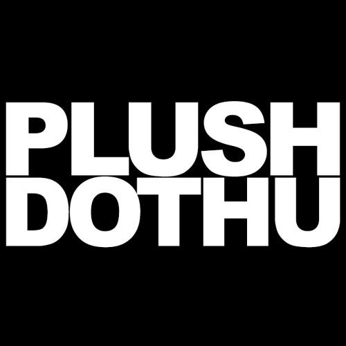 PLUSHDOTHU's avatar