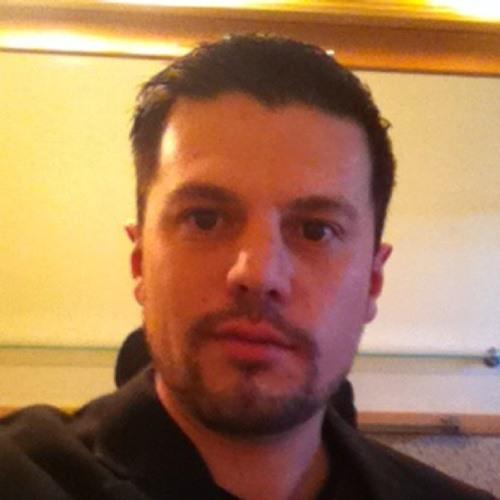 Headspin's avatar