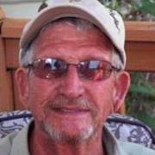 Herb Reed Writer-Author's avatar