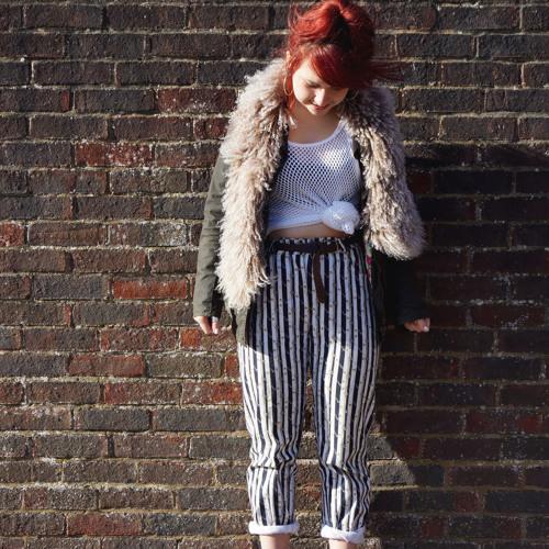 Lottie Pixi'e Millard's avatar