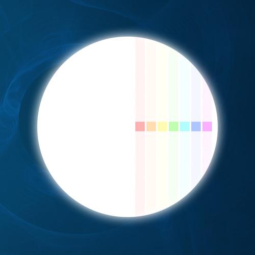 moonloom's avatar