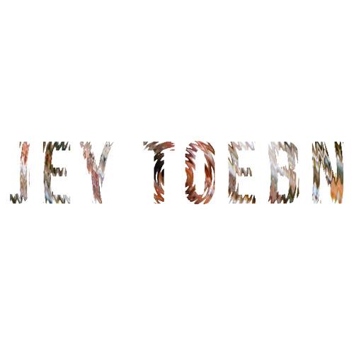 JEY TOEBN's avatar