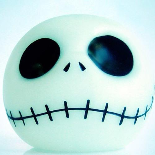 MAYMUSIC's avatar