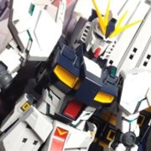 Kazuhisa Matsuo's avatar