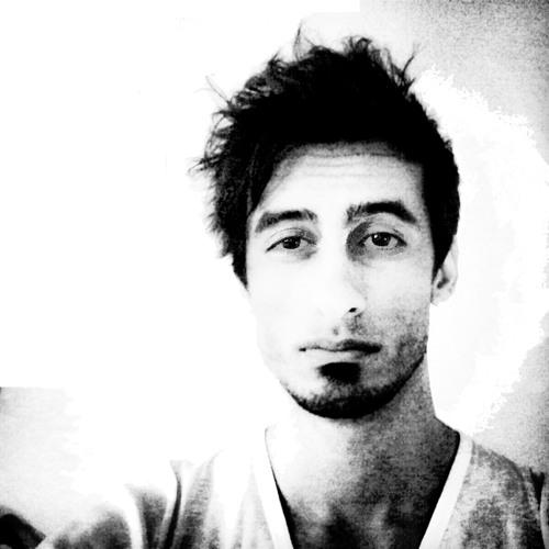 dreadscythe's avatar