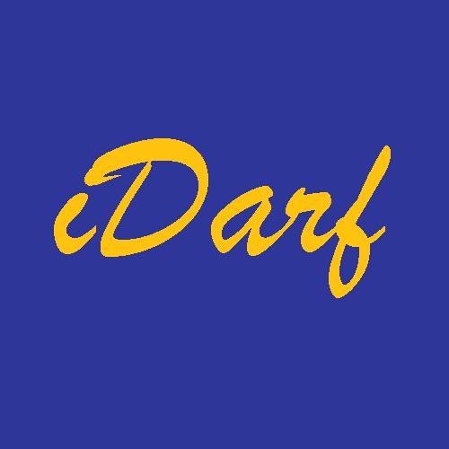 Idarf's avatar