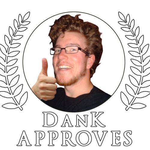 Raver DanK's avatar