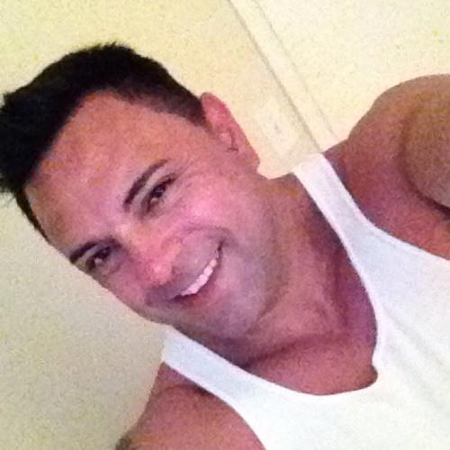Alejandrito3787's avatar