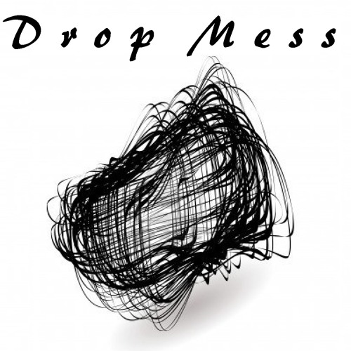 Drop Mess!'s avatar