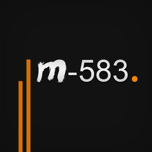 m-583's avatar