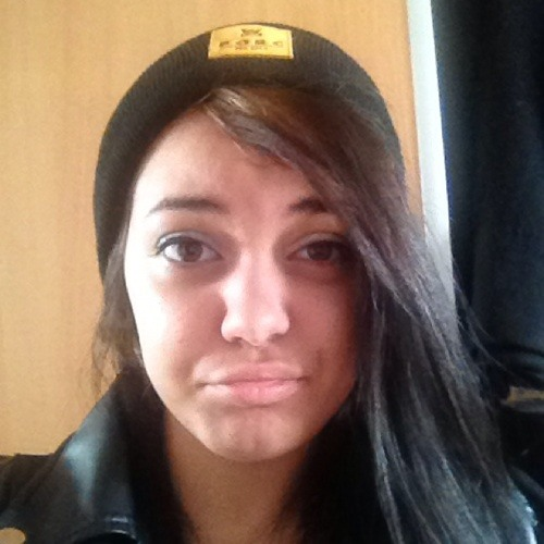 Larisa Mf's avatar
