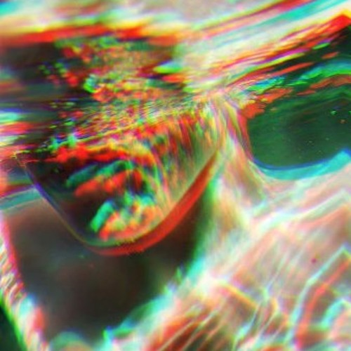 DJ SHISHYA's avatar