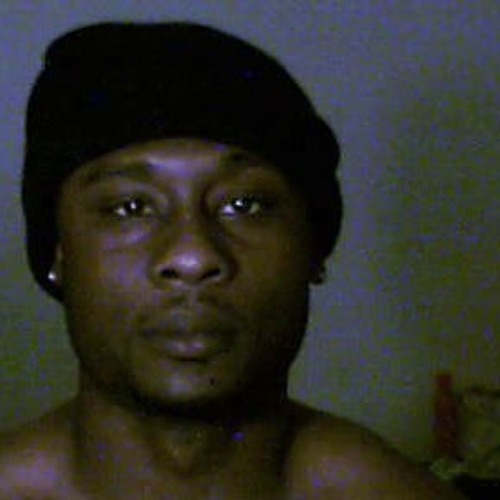 12gs's avatar
