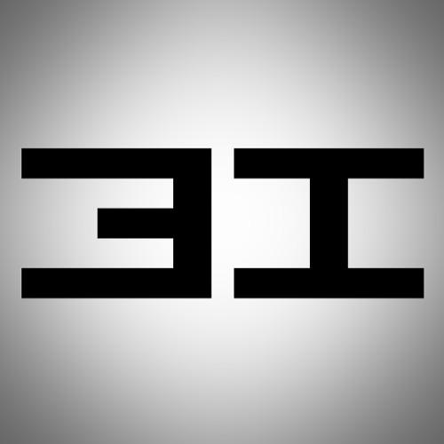 3ient's avatar