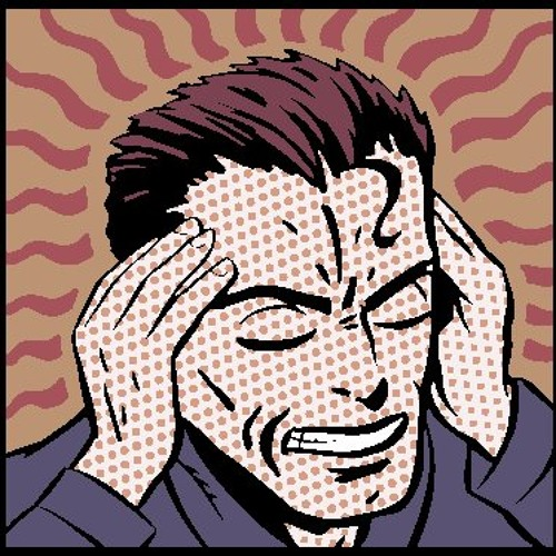 Mind_Freak's avatar
