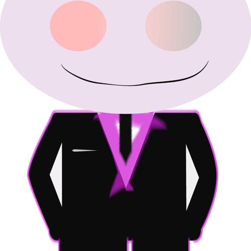 -Half-'s avatar