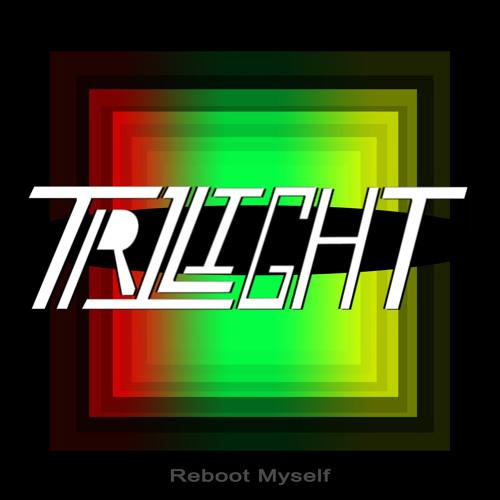 TR1Light's avatar