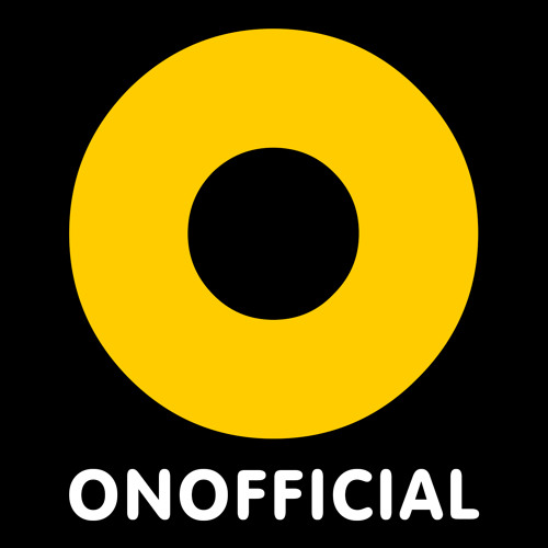 Onofficial Records's avatar