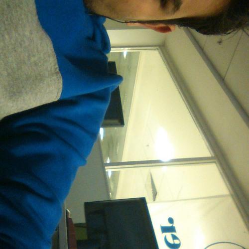 rahul29's avatar