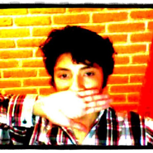Erox Franco's avatar