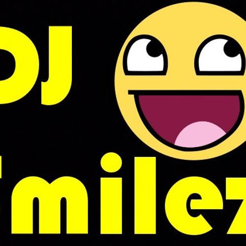 DJ Smilez :D's avatar