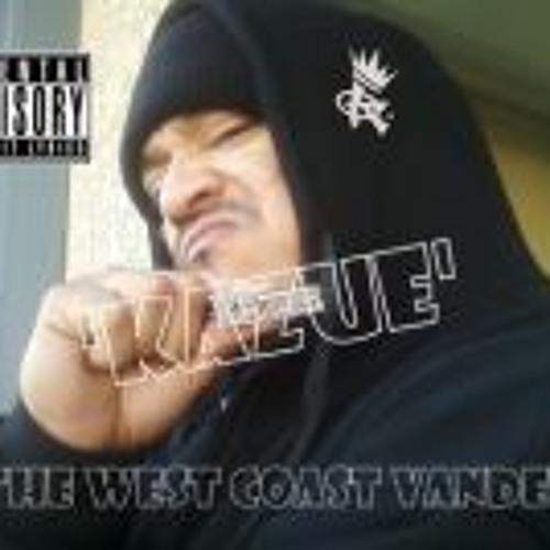 Kazue'thewestcoastvandel''s avatar
