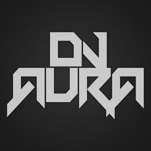 DJ AURA's avatar