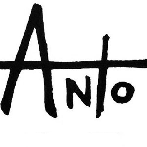 Anto.'s avatar
