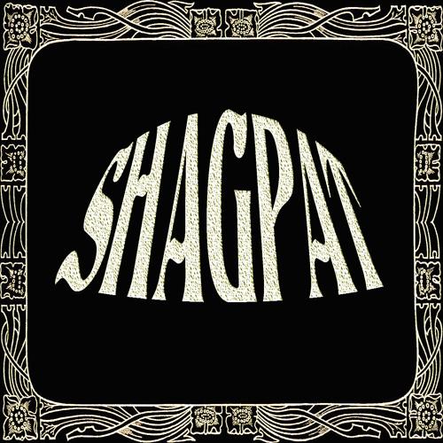 SHAGPAT's avatar