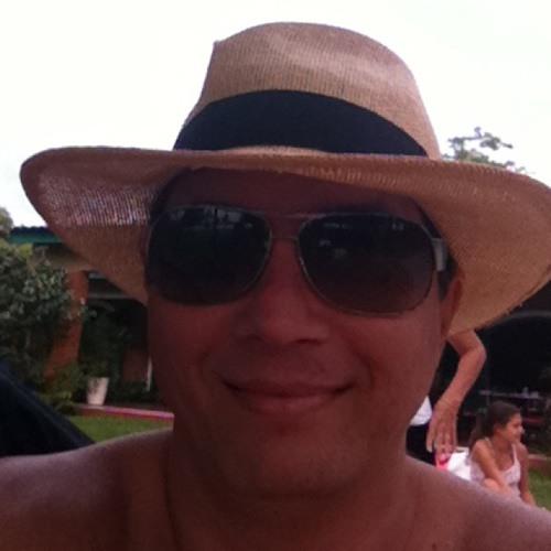 user341136359's avatar