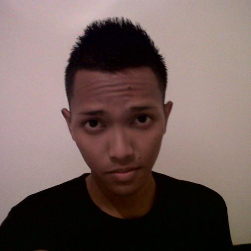 Kentang's avatar