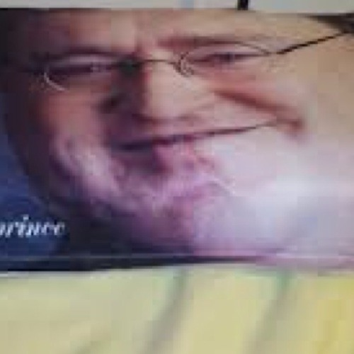 Jack-Barakitten's avatar