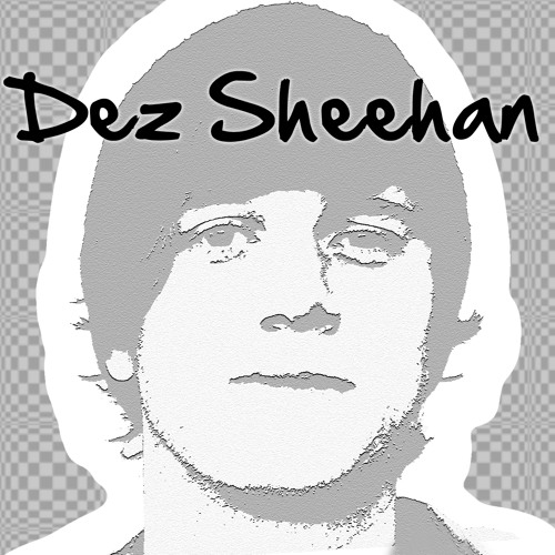 Dez Sheehan Music's avatar