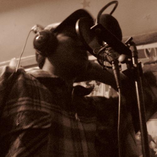 Frecuencia Urbana Hip Hop's avatar