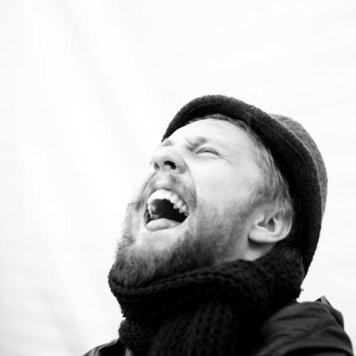 Ilmari Heikinheimo's avatar