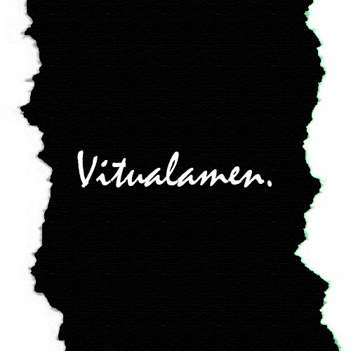 Vitualamen's avatar