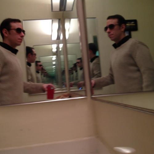 Ryan Flying's avatar