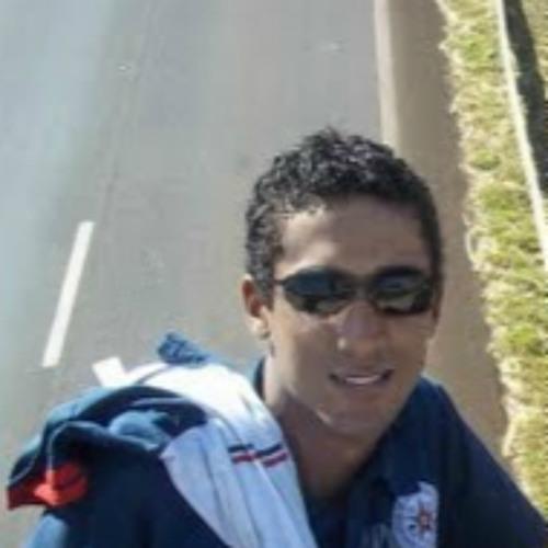 Diego S. Silva's avatar