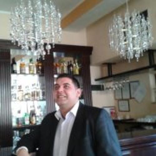 Leonard Negrea's avatar